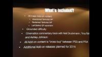 The Last of Us: Remastered technikai infók