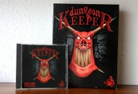 Olvastad már a Dungeon Keeperbe rejtett üzenetet?