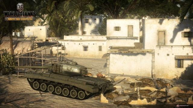 100 millió játékossal büszkélkedik a Wargaming