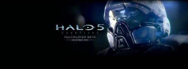 Szilveszter előtt rajtol a Halo 5: Guardians multi bétája