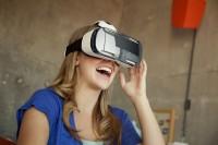 Samsung Gear VR ősszel