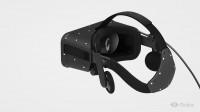 Bemutatták az Oculus Rift legújabb generációját