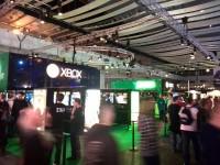 EGX London 2014: Az első fotók