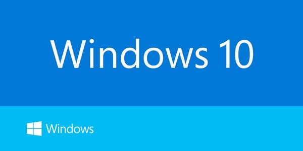 Windows 9 helyett Windows 10 jön jövőre