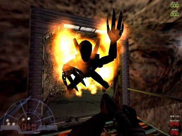 Ingyen Aliens vs Predator Classic 2000 holnap délig