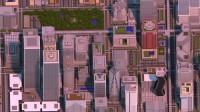Elképesztő teljesítmény a Minecraftban