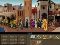 LucasArts klasszikusok a GoG.com oldalán