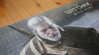 Nyerj egy The Witcher 3: Wild Hunt puzzle-t!