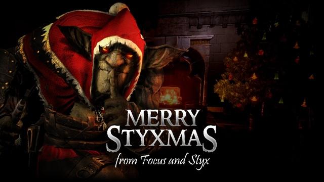 Már készül a Styx: Master of Shadows folytatása