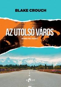 Az Agave Könyvek közelgő megjelenései