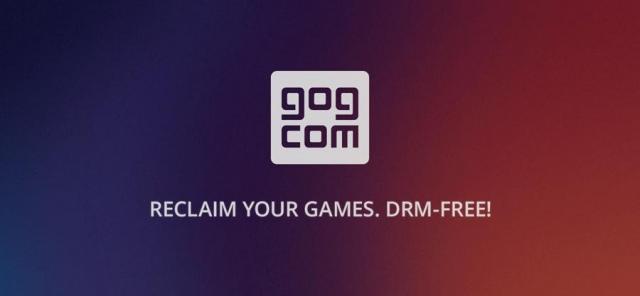 Dobozos játékok tehetők DRM-mentessé a GoG-on
