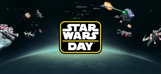 Star Wars játékok akciója a GoG-on