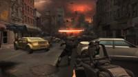 Így festett az eredeti Doom 4