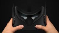 Saját kontrollert kap az Oculus Rift