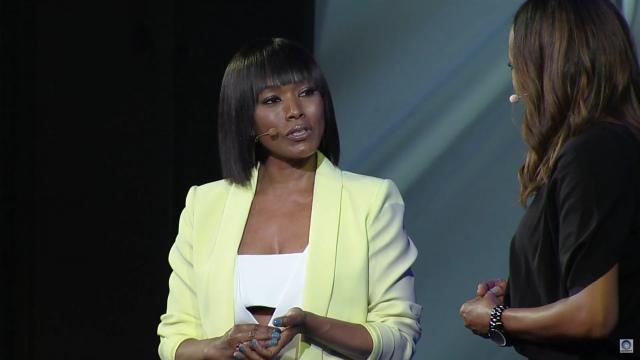 E3 2015: Ubisoft sajtókonferencia összefoglaló