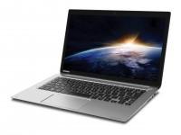 Bemutatták a Toshiba KIRA ultrabookot
