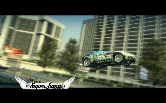 Jön a Burnout Paradise Xbox One-ra?