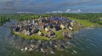 Folytatódik a Grand Ages - jön a Grand Ages: Medieval