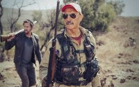 Tremors 5: Bloodline trailer