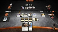 Megjelent a Magic Duels: Origins