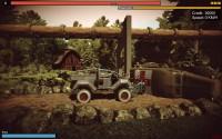 Ironkraft: Road to Hell trailer érkezett