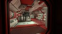 Kifejezetten VR-eszközökre optimalizálják a Pollent