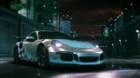 Holnap jön a Need for Speed frissítése