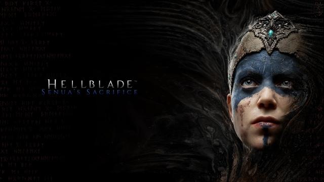 Mostantól Hellblade: Senua's Sacrifice a játék címe