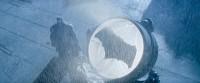 Batman Superman ellen - Az igazság hajnala [film]