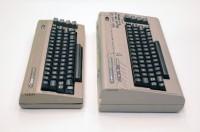 THE 64 - újabb formában élesztenék újra a Commodore 64-et