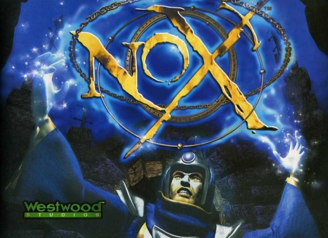 Ingyen Nox az Originen
