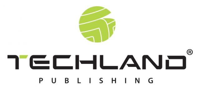 Nemzetközi kiadó lesz a Techland