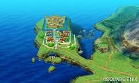 Bejelentések a Nintendo Treehouse-ból