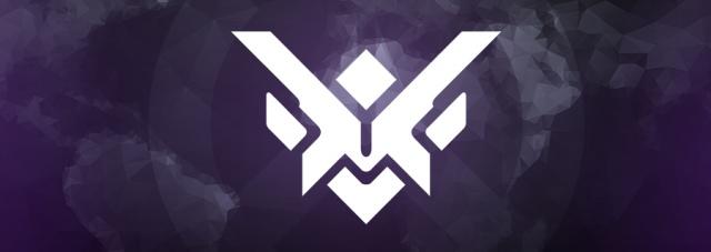 Kompetitív játékmódot kapott az Overwatch