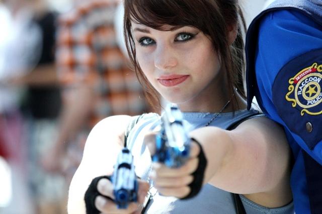 Szigorodó biztonsági intézkedések a gamescomon