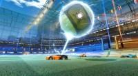 Új játékmód készül a Rocket League-hez