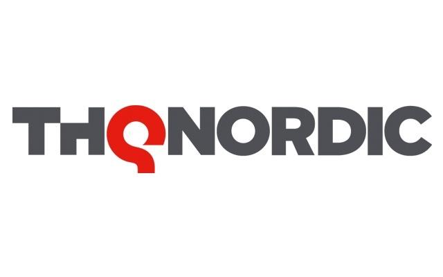 THQ Nordic néven folytatja a Nordic Games