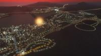 Természeti katasztrófák a Cities: Skylinesban