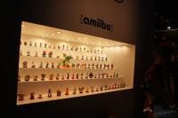 gamescom 2016: Egy kiállítás képei
