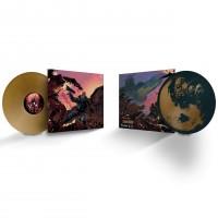 Saját zenei albumot kap a Shadow Warrior 2