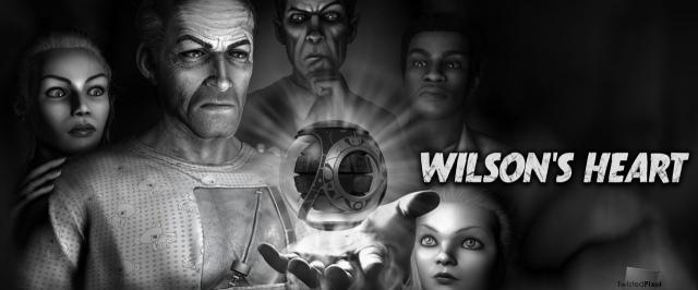 Oculus Rift játékok a gamescomon