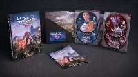 Dobozos változatban is elérhető lesz a Halo Wars 2