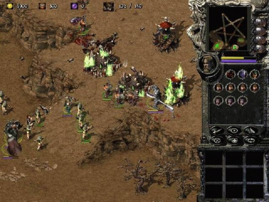 ECTS 2001: Phantagram Interactive