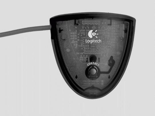 Logitech Cordless Desktop Optical és Cordless Desktop iTouch