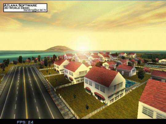 Számítógépes játék készítése házilag
