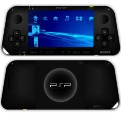 Ez nem PSP2 - cáfol a Sony