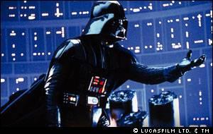 Star Wars: The Force Unleased - bejelentve