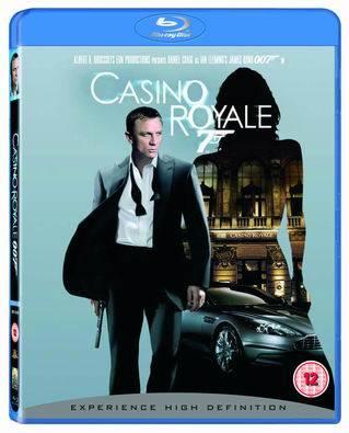 Áprilisban érkeznek a Fórum Home Entertainment első Blu-ray filmjei