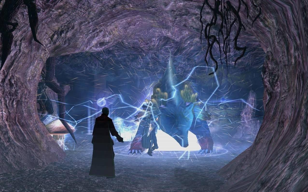 Folytatódik a Neverwinter Nights