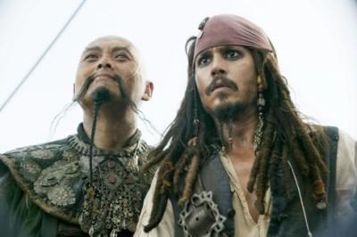 Taroltak a kalózok a mozikban